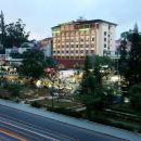 大叻精品TTC酒店(TTC Hotel Premium Dalat)