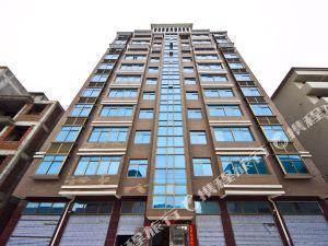 長樂空港海景公寓