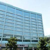 廣州邦國酒店酒店預訂