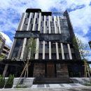 台中伯達行旅(Boda Hotel Taichung)