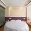 桂林錦上商務酒店