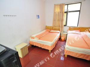 晉寧陽光旅館