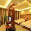 方城鴻灃商務酒店