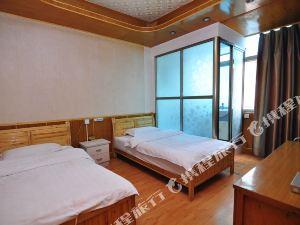 陸良福輝公寓