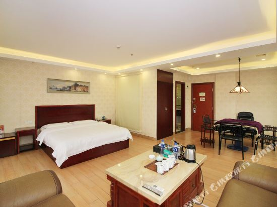 hotels in huiyang district huizhou trip com rh trip com