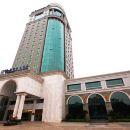 桂林南航明珠大酒店
