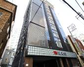 釜山第七酒店