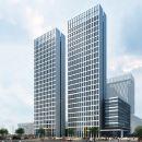 廣州藍玥商務公寓(Lanyue Business Apartment)