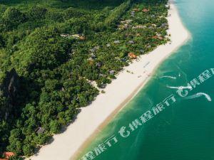 蘭卡威四季度假村酒店(Four Seasons Resort Langkawi)