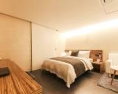 首爾JS酒店