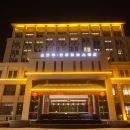 泗縣萬華·舒棲國際大酒店