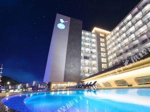 濟州哨聲酒店(Hotel Whistle Lark Jeju)