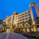 雷山德豐凱隆温泉酒店