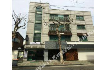 首爾天空民宿1(Sky Guesthouse1 Seoul)