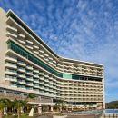 巴淡島雷迪森高球&巴淡會展中心(Radisson Golf & Convention Center Batam)