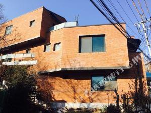 首爾金氏民宿(The Kim's Guest House Seoul)