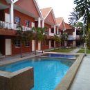 邦咯島海景度假村酒店(Seaview Pangkor Resort Hotel)