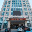 海城富逸酒店