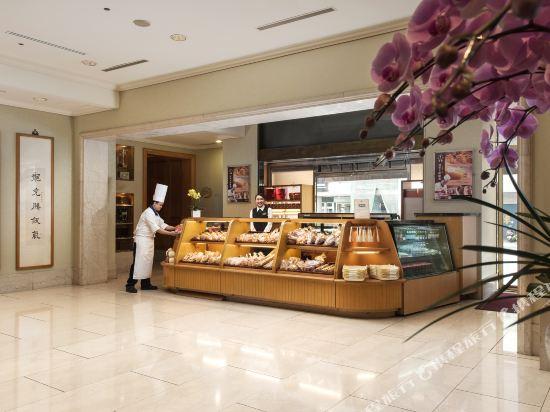 高雄寒軒國際大飯店(Han-Hsien Internation Hotel)其他