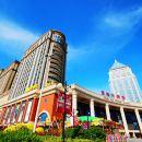 Q+星月快捷酒店(徐州月星環球港高鐵站店)