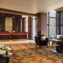 西雅圖萬麗酒店(Renaissance Seattle Hotel)