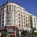 安寧景明大酒店