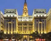上海金門大酒店