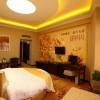 富平富爾大酒店