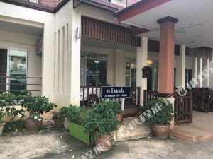 JB Mansion民宿(JB Mansion House)