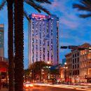 新奧爾良喜來登酒店(Sheraton New Orleans Hotel)