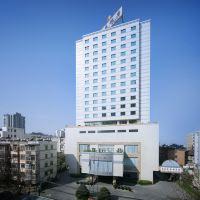 昆明威龍飯店酒店預訂