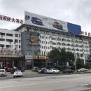 速8酒店(池州火車站店)(原盛園國際大酒店)