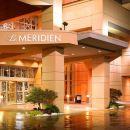 達拉斯格拉瑞亞艾美酒店(Le Meridien Dallas by The Galleria)