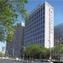威海龍躍國際大酒店