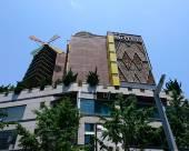 釜山MW汽車旅店