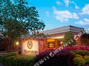 亞特蘭大北市區喜來登酒店(Sheraton Atlanta Perimeter North)