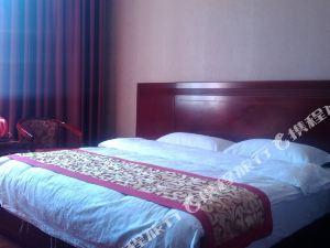 維西水云軒酒店