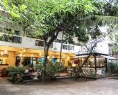 曼谷蘭普度假屋
