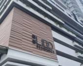 吉隆坡麗都住宅民宿