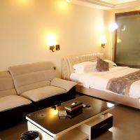 深圳大梅沙愛琴海海景公寓酒店預訂