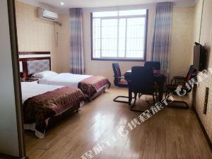 太湖聚緣大酒店