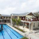 儋州蘭洋地質温泉酒店
