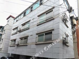 首爾Coffeeprince民宿(Coffeeprince House Seoul)