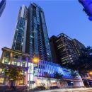 布里斯班盛橡夏洛特塔酒店(Oaks Charlotte Towers Brisbane)