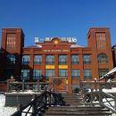 錦州東一雅閣璞邸酒店