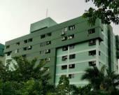 Meena Yothin公寓