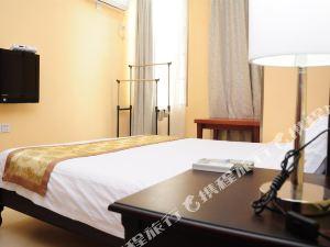 深圳傑恩酒店式公寓(Jie En Apartment Hostel)