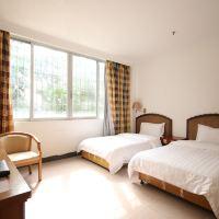 廣州景觀酒店酒店預訂