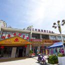 連江貴安發利溫泉假日酒店