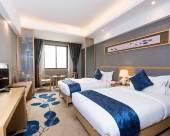 長沙南楓大酒店
